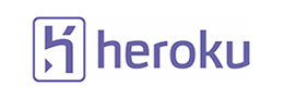 New Automated Parsing for Heroku Logs