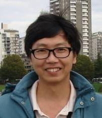 Alvin Khoo