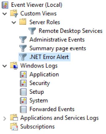 Windows Logging Basics - The Ultimate Guide To Logging