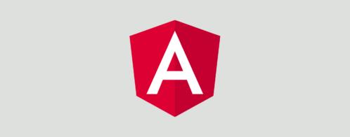 Angular exception logging blog header