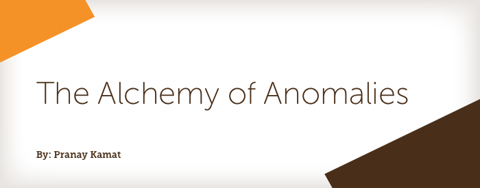 Logging anomalies blog header