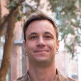 Jeremy Koerber