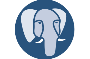 PostgreSQL Logs: Logging Setup and Troubleshooting