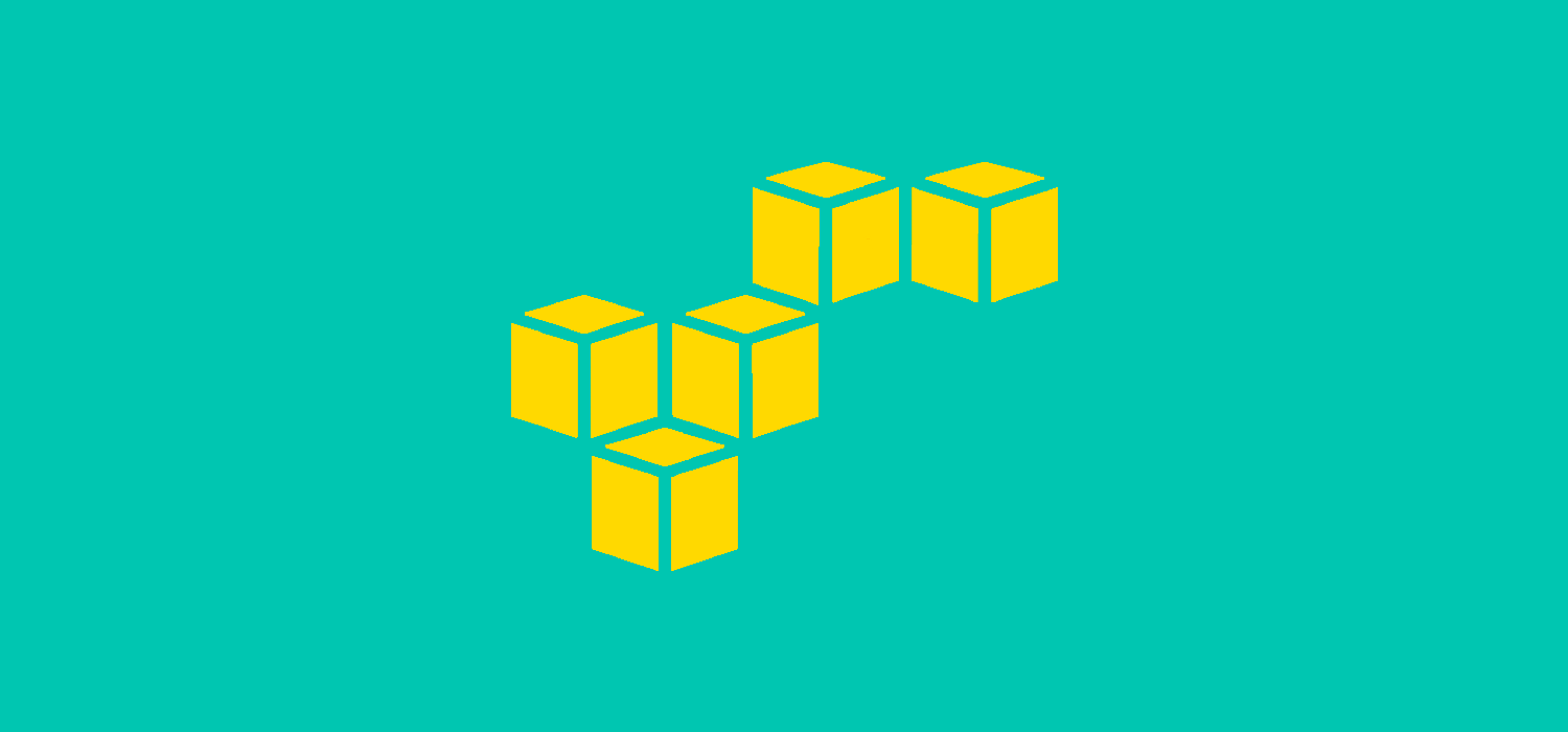 New and Improved Amazon S3 Ingestion | Loggly log management